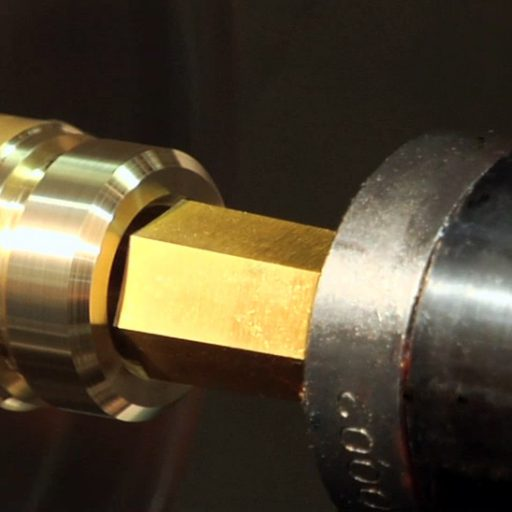Finding the Best Broaching Solution