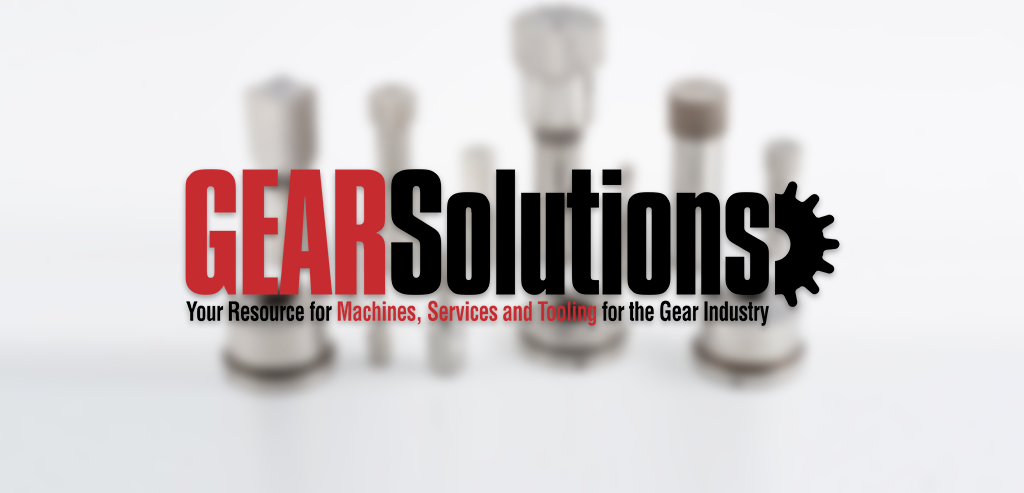 Gear Solutions Publishes Q&A with Slater Director of Operations Kris Renner